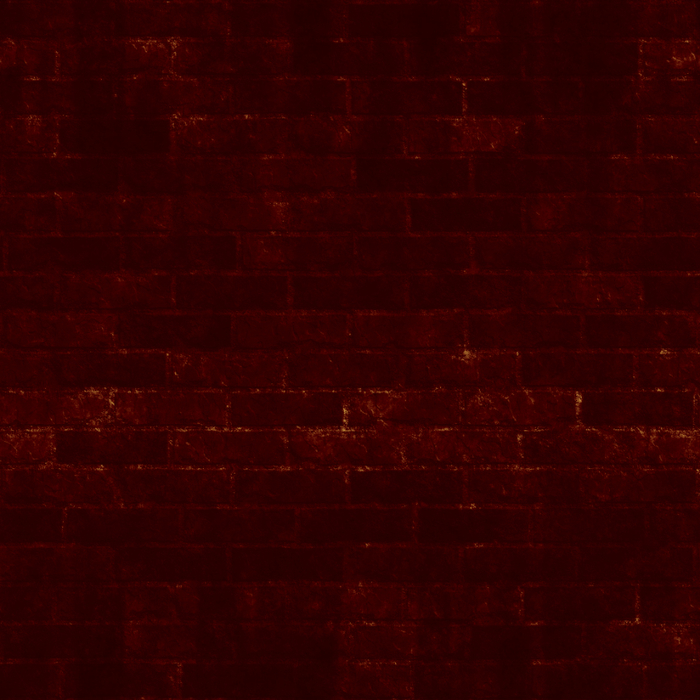 webtreats_rusted_red_seamless_p2_2 (700x700, 485Kb)