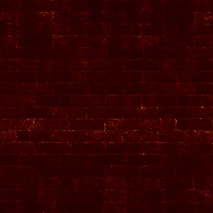 webtreats_rusted_red_seamless_p2_2 (700x700, 485Kb)