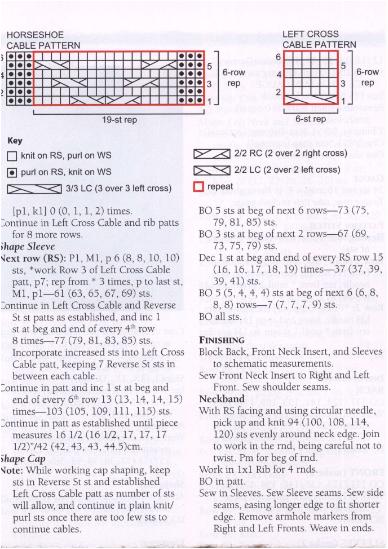 Fiksavimas2 (388x549, 364Kb)