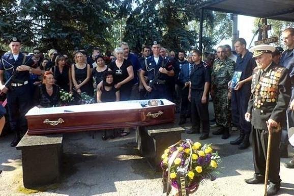 похороны (578x385, 51Kb)
