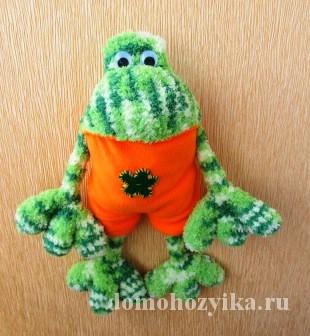 3511355_vyazanayalyagushka_5 (310x336, 45Kb)