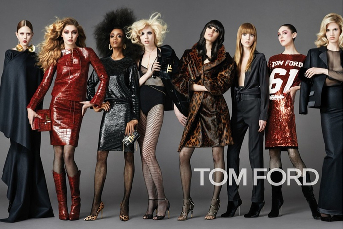 tom-ford-2014-fall-winter-campaign2 (700x466, 321Kb)