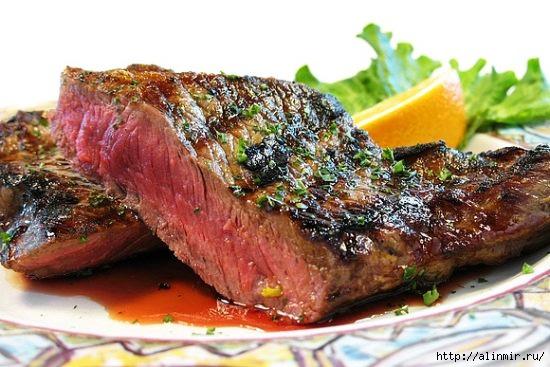 5283370_steik (550x367, 148Kb)