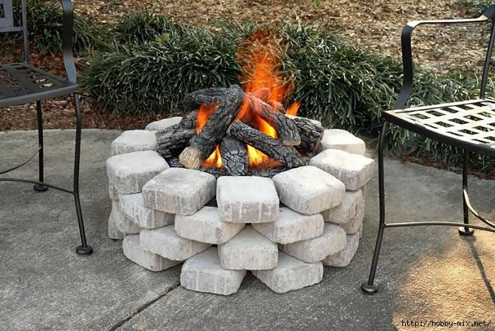 Portable-Outdoor-Gas-Fire-Pit-Design-Ideas (700x467, 323Kb)