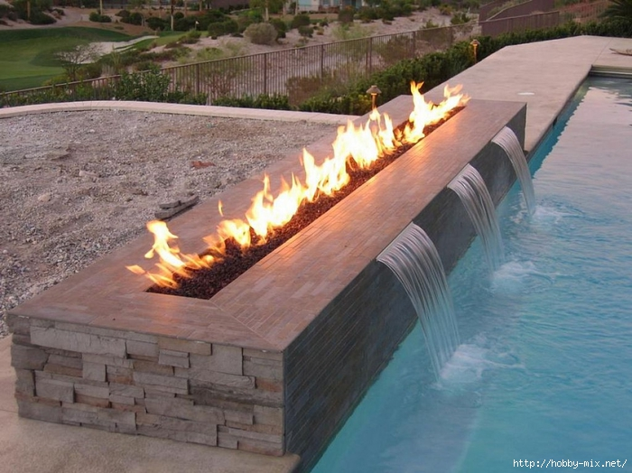 Creative-modern-Outdoor-Fire-Pit-1024x767 (700x524, 275Kb)