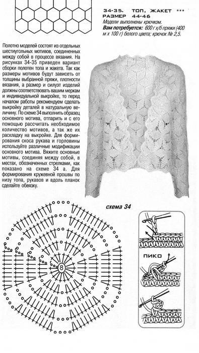 4623887_koftochka2 (395x699, 67Kb)
