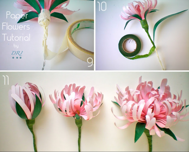Paper Flowers Tutorial 3 DRI (640x516, 258Kb)