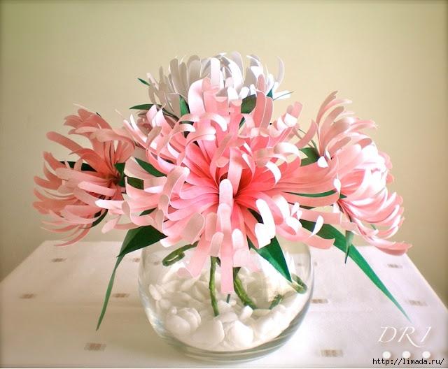 Flores de Papel 3 DRI (640x528, 188Kb)
