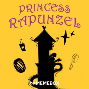 memebox_princess_rapunzel_final (295x295, 87Kb)