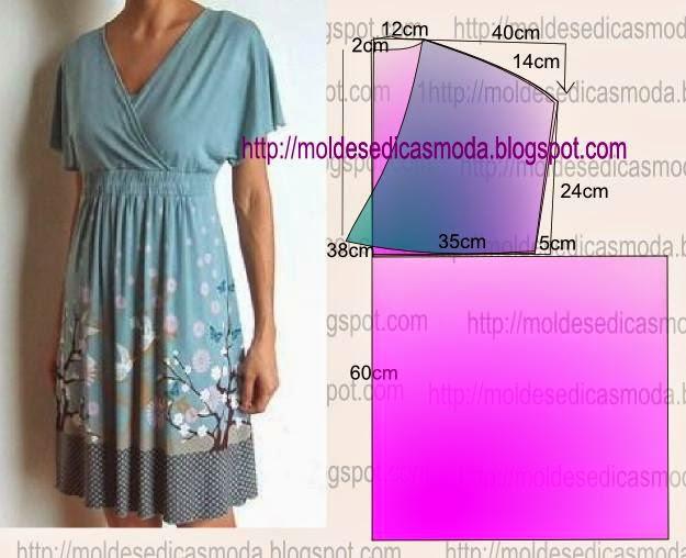 платье (625x508, 213Kb)