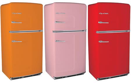coolest-latest-new-best-top-luxury-hi-tech-gadgets-colors (450x285, 14Kb)