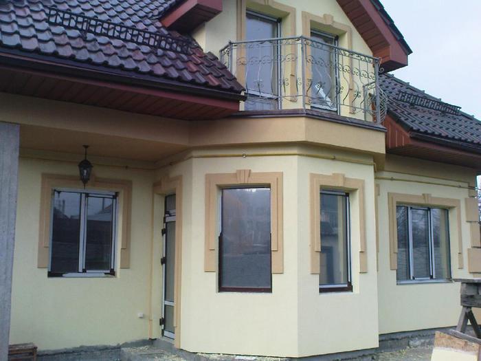 1-uteplenie-fasadov-zdanij-domov (700x525, 48Kb)