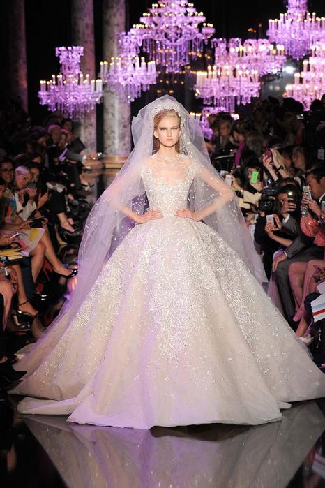 модное свадебное платье 1 (466x700, 400Kb)