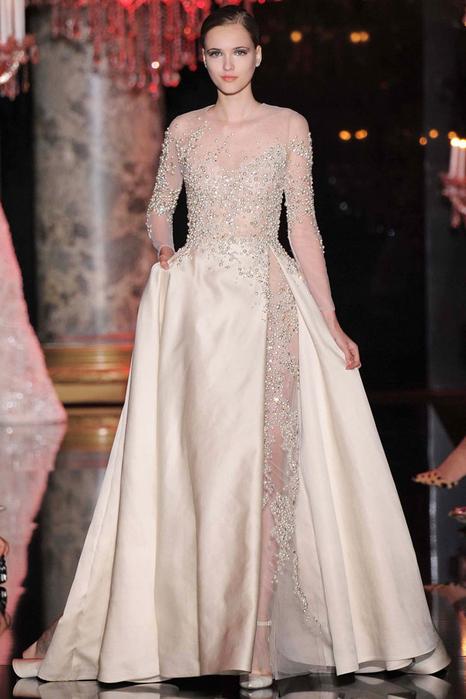 модное свадебное платье 3 (466x700, 292Kb)