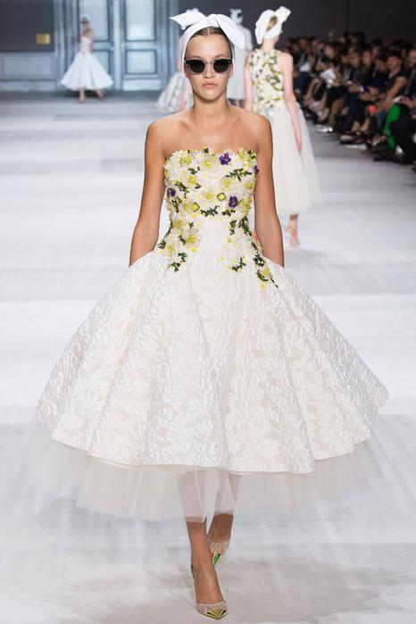 модное свадебное платье 5 (466x700, 264Kb)