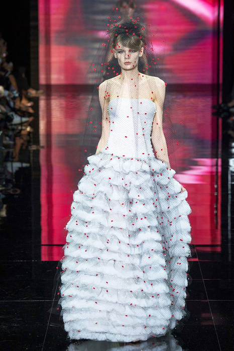 модное свадебное платье 7 (466x700, 365Kb)