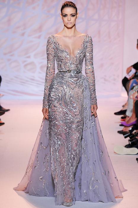 модное свадебное платье 11 (466x700, 336Kb)