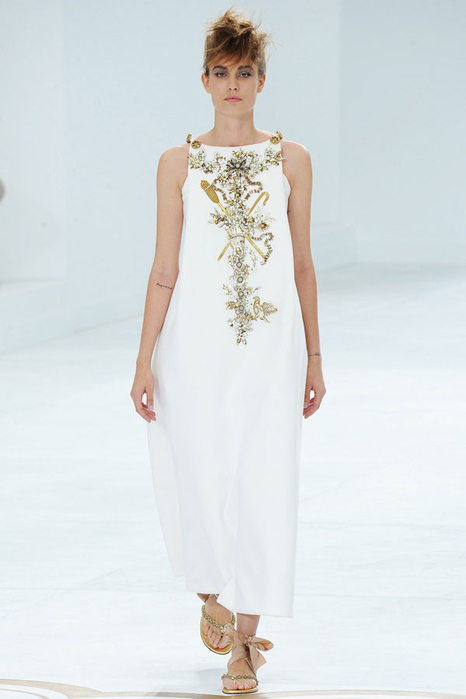 модное свадебное платье 14 (466x700, 151Kb)