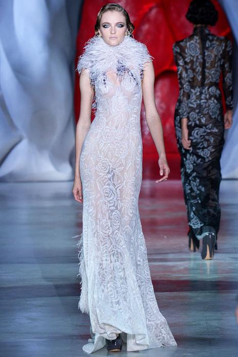 модное свадебное платье 16 (466x700, 346Kb)