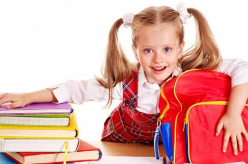 Выбираем рюкзак своему ребёнку и учим его носить его правильно (1) (501x332, 140Kb)