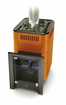Качественные печи для бани и сауны от группы компаний БЛОКАРТ (6) (278x440, 50Kb)