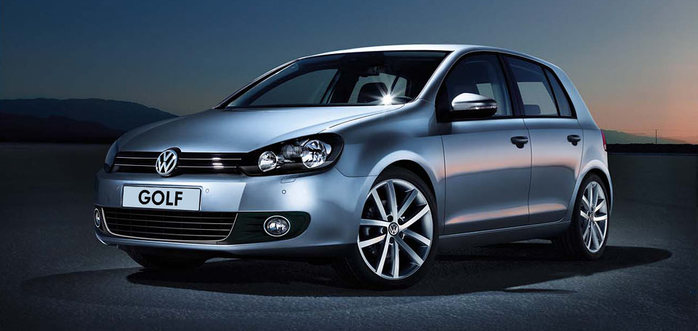 1338836427_volkswagen-golf (700x331, 44Kb)