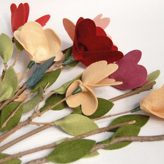 flower_handmade_01 (700x700, 107Kb)