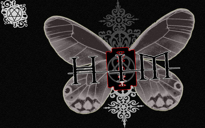 HIM_Razorblade_butterfly_by_FacelessRebel (700x437, 86Kb)