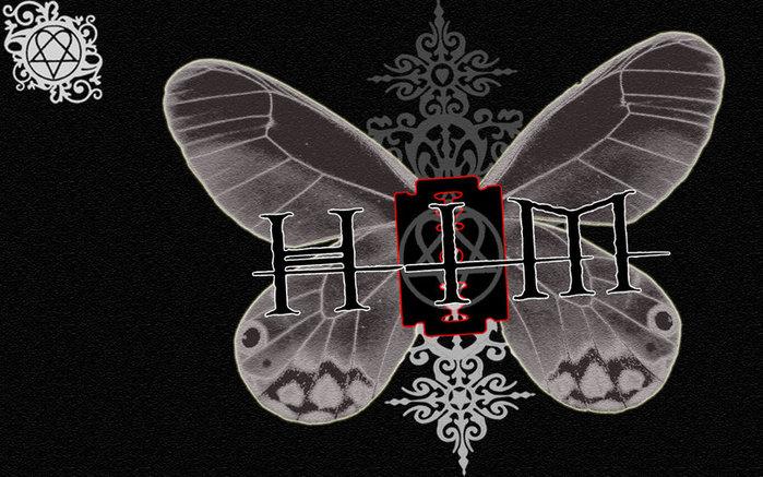 HIM_Razorblade_butterfly_by_FacelessRebel (700x437, 86Kb)