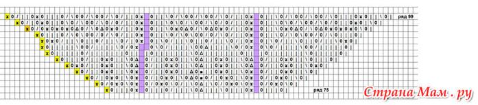1166-122 (700x154, 59Kb)