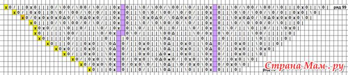 1166-124 (700x152, 73Kb)