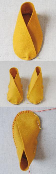 baby-shoes-sew8.jpg (224x700, 201Kb)