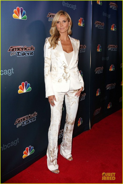 heidi-klum-america-got-talent-runner-up-taylor-williamson-01 (468x700, 77Kb)