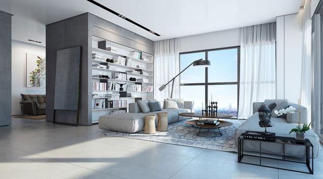 minimalist-interior-in-pale-palette-makes-the-views-pop-1-thumb-630xauto-45860 (630x350, 68Kb)
