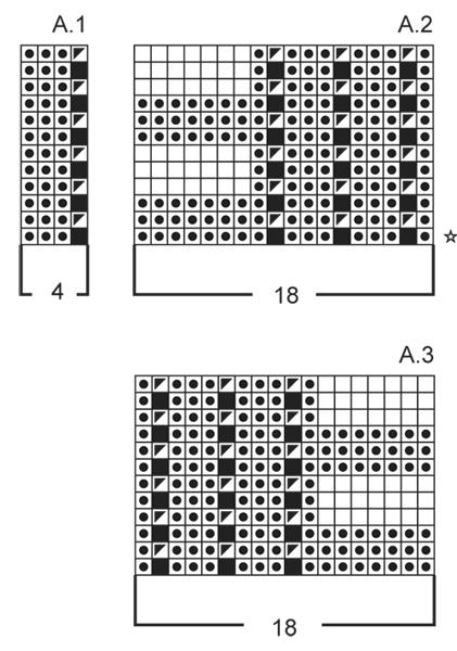 25-diag (421x600, 152Kb)