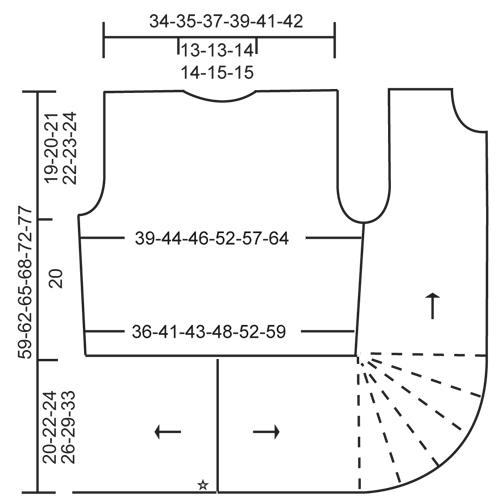 25-diag3 (500x503, 65Kb)
