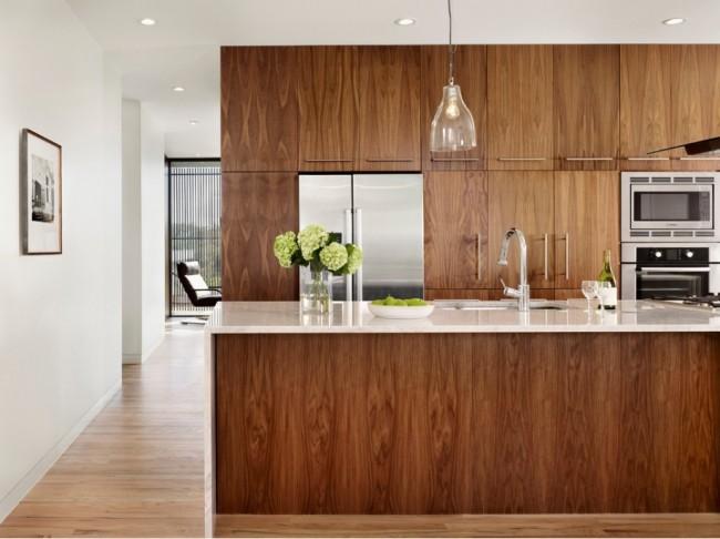 modern-walnut-kitchen-650x486 (650x486, 65Kb)