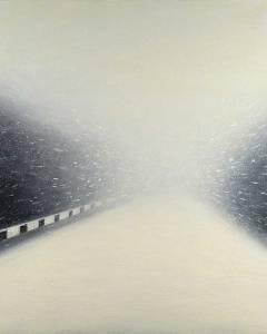 Дорога в дюнах (240x300, 18Kb)