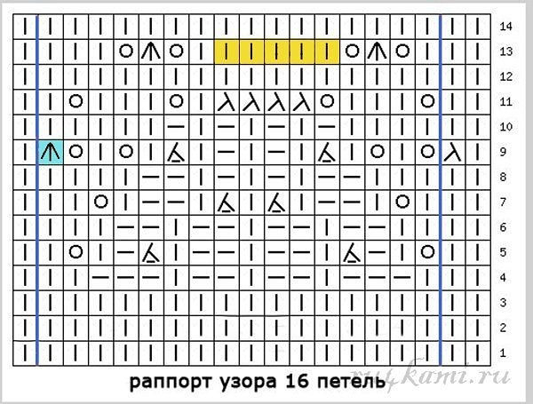 getImageCAJ31ZR7 (600x455, 185Kb)