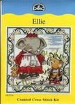 Превью DMC Ellie (elefanta) (395x546, 281Kb)