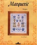 Превью Marquerie Periquin (579x700, 549Kb)