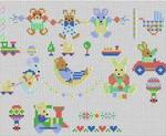 Превью DMC 11431b Motivos infantiles (251x206, 68Kb)