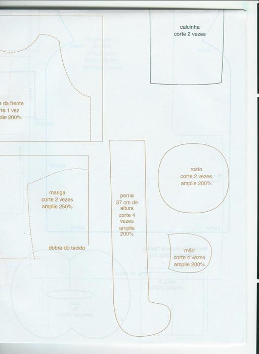 Revista bonecas 0373 (512x700, 230Kb)