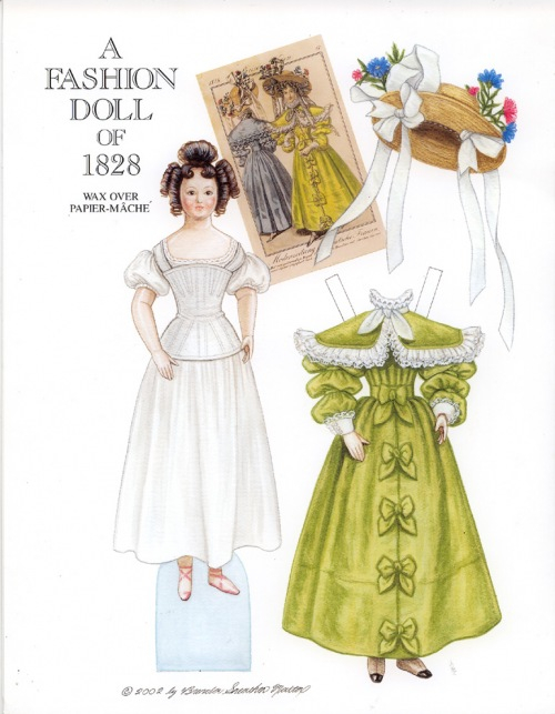 a-fashion-doll-of-1828 (500x643, 219Kb)