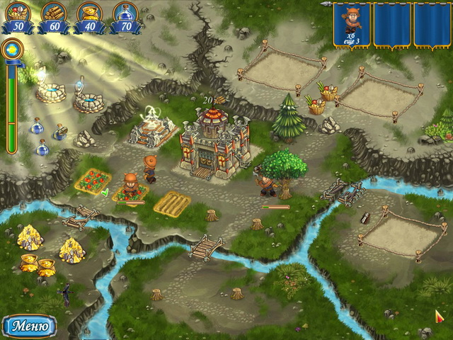 new-yankee-in-king-arthurs-court-bundle-screenshot6 (640x480, 380Kb)