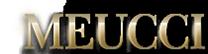 logo (208x54, 18Kb)