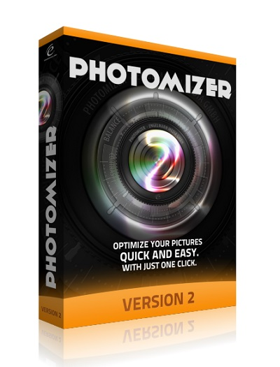 eng_photomizer2_right_600x600 (400x525, 50Kb)