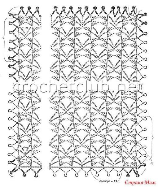 палантин2 (510x604, 119Kb)