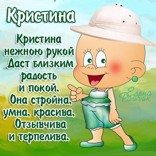 4326608_88Jak604mDM_2_ (500x500, 76Kb)
