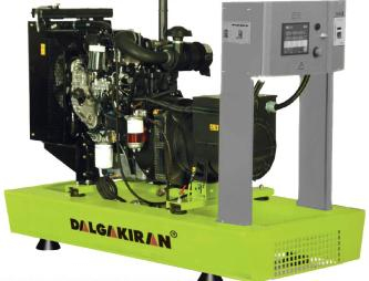 generator1 (333x254, 59Kb)